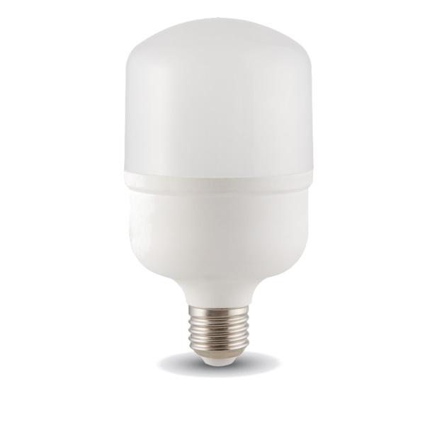 V-TAC VT-2021 LAMPADINA LED E27 20W BIANCO CALDO CORNER LED7135