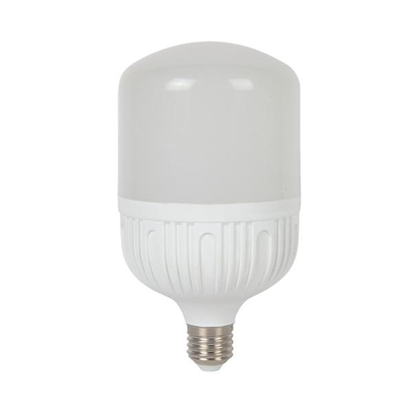 V-TAC VT-2137 LAMPADINA LED E27 36W BIANCO NATURALE CORNER LED7278