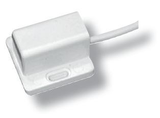 SUDEL  CI-Z01 ANT0104228