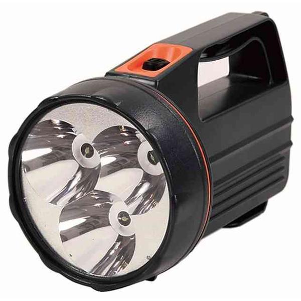 CFG SPAZIOLED TORCIA A LED 1,5W LEDE026