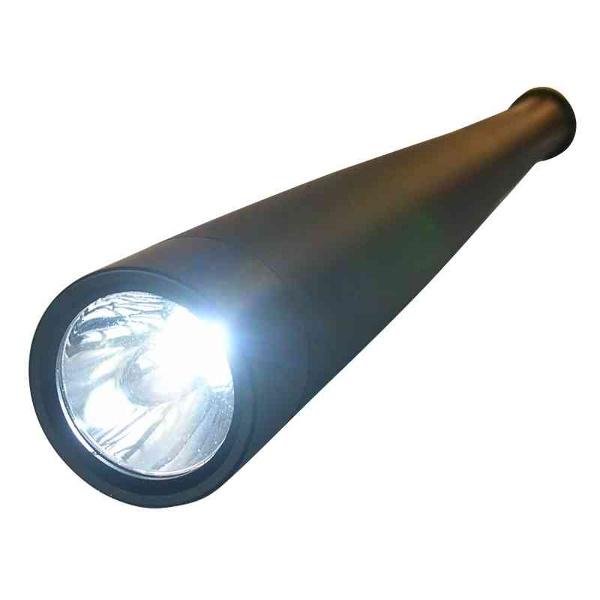 CFG DEFENDER TORCIA MAXI A LED 3W DEFENDER LEDEL035