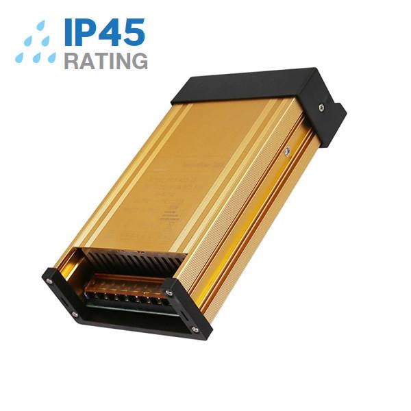 V-TAC VT-21401 ALIMENTATORE 12V 400W IP45 LED3233