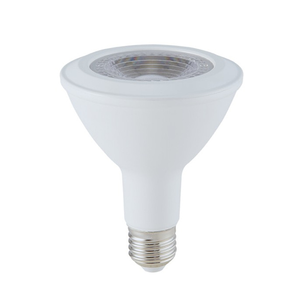 V-TAC VT-230 LAMP. LED E27 PAR30 11W BIANCO NATURALE CHIP SAMSUNG LED154