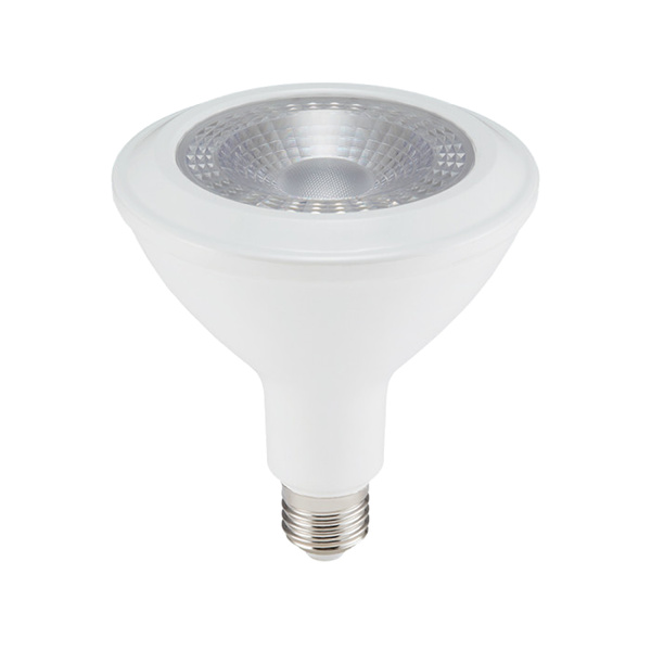 V-TAC VT-238 LAMPAD. LED E27 PAR38 14W BIANCO NATURALE CHIP SAMSUNG LED151
