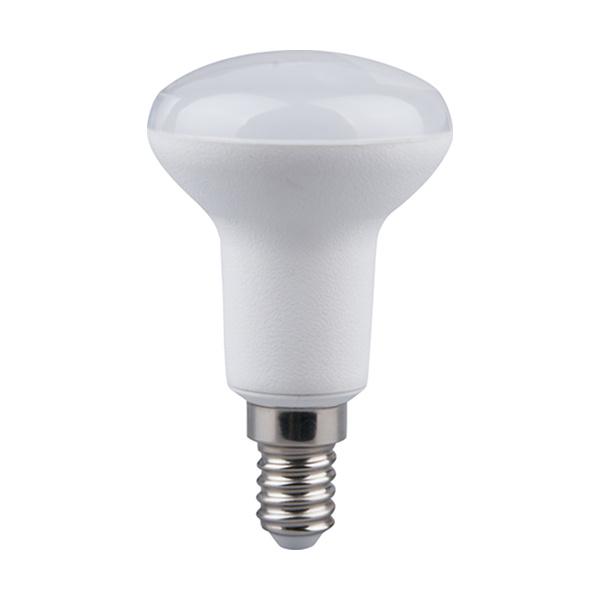 V-TAC VT-239 LAMPADINA LED E14 3W R39 BIANCO CALDO CHIP SAMSUNG LED210