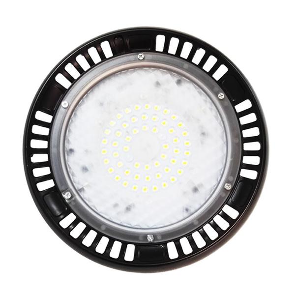 V-TAC VT-9065 PROIETTORE INDUSTRIALE UFO 50W BIANCO FREDDO 120 GRAD LED5558