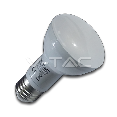 Illuminazione LED Lampadine LED Lampadine LED E27  Tecno ...