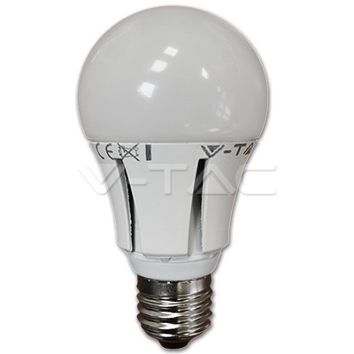 v-tac  LAMPADINA LED E27 20W BIANCO NATURALE LED4193