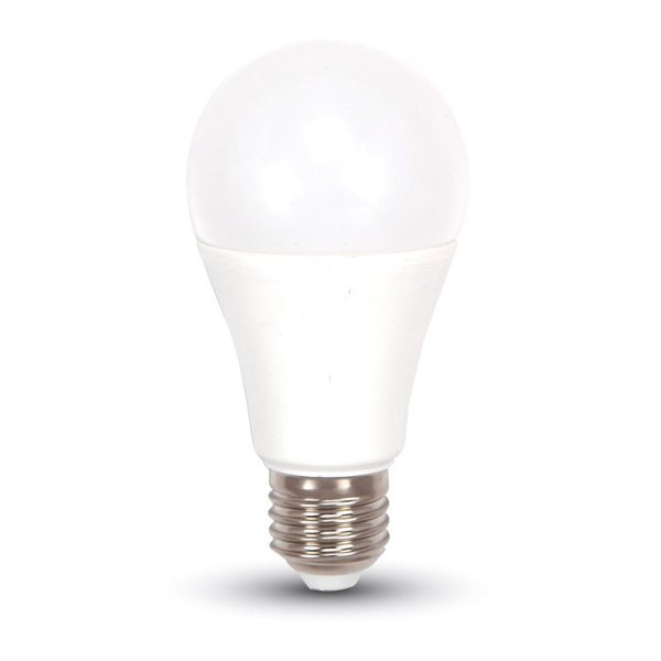 v-tac VT-1864 LAMPADINA LED E27 12W BIANCO NATURALE LED4229