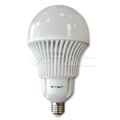 v-tac  LAMPADINA LED E27 30W BIANCO NATURALE LED4280