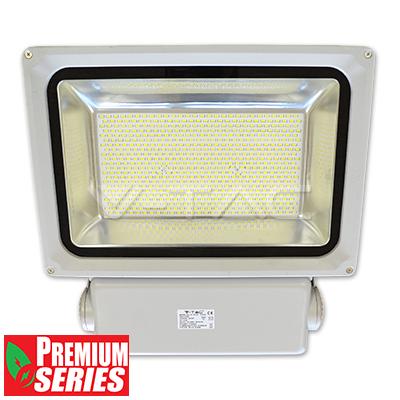 v-tac  FARO LED 300W BIANCO FREDDO DA ESTERNO SMD LED5386