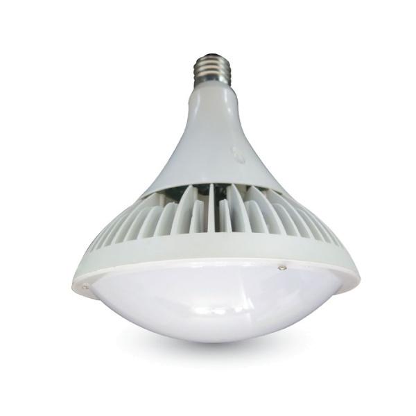 v-tac VT-9185 LAMPADINA LED E40 85W BIANCO FREDDO PER CAMPANE INDUS LED5542