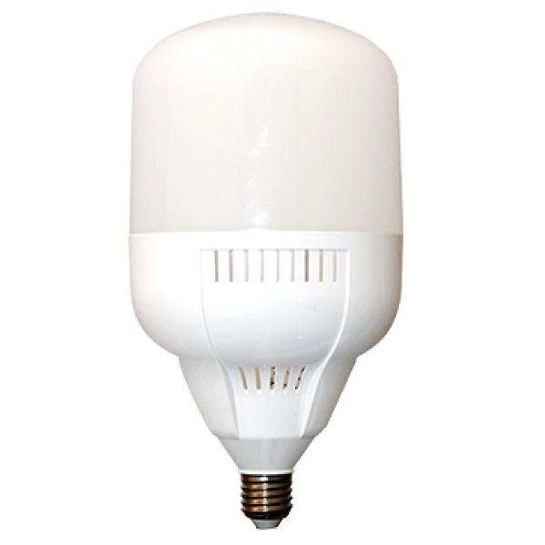 v-tac VT-2041 LAMPADINA LED E27 40W BIANCO NATURALE CORNER LED7140