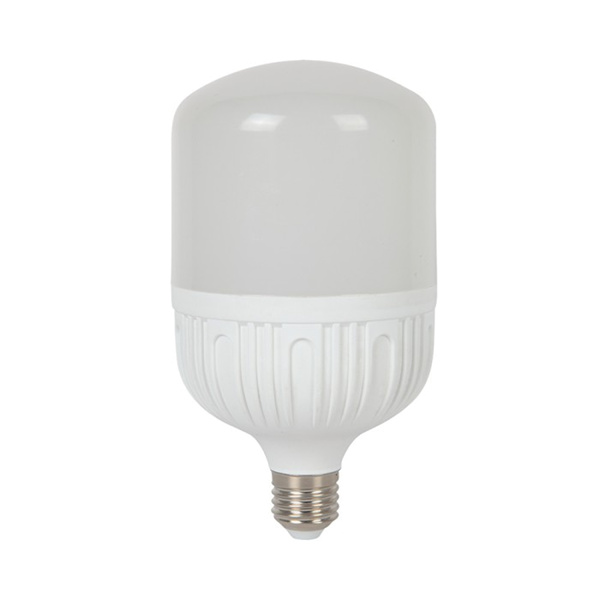v-tac VT-2125 LAMPADINA LED E27 24W BIANCO CALDO CORNER LED7275