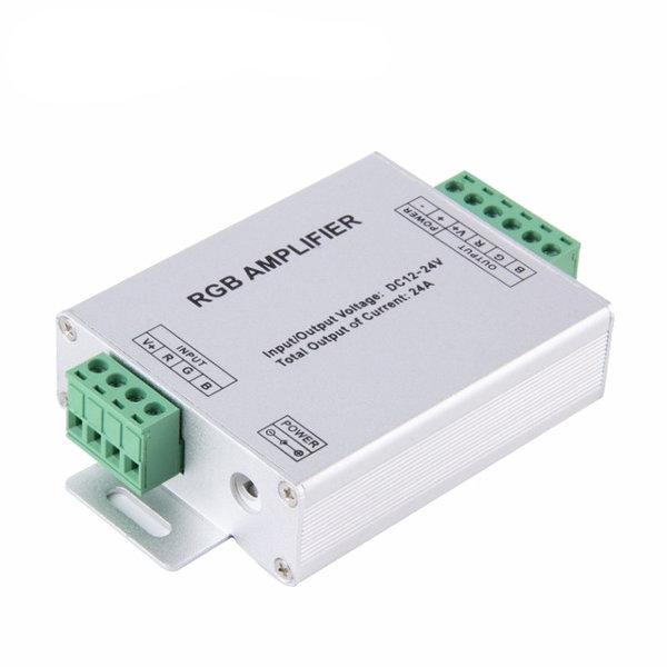 v-tac  AMPLIFICATORE LED RGB LED3009